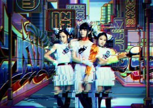 DANCE ALIVE HERO'Sの楽しみ方 (DEVIL NO ID編)『沖縄から遊びにいくよ~☆☆』