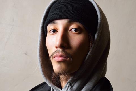 atsuki-loca