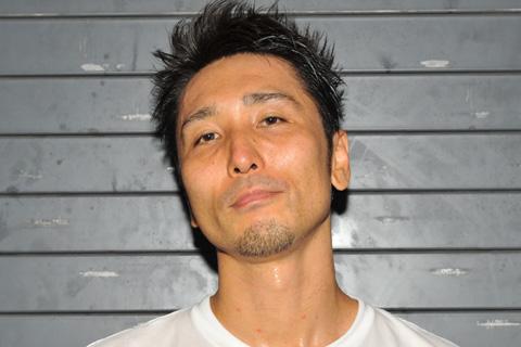 naoki-shigei