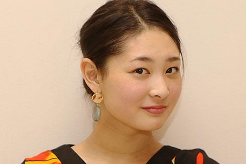 sizuku-kyabacrewjr