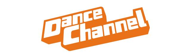 ダンスチャンネル