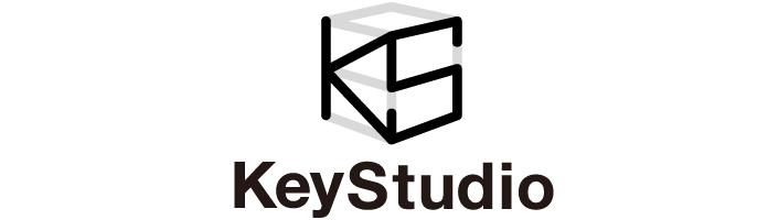 Key Studio