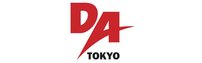 東京ダンス&アクターズ専門学校